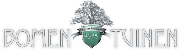 Sequoia.nl